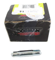 Dorman First Stop Replacement Drum Brake Shoe Spring Hold Down Pin  HW1414
