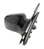 TYC Right Side View Mirror Fits 1995-2005 Chevrolet Pontiac Sunfire 22728847