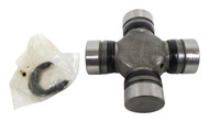 GMB Replacement Universal Joint Fits 2003-2009 Dodge Ram 2500 3500  210-0464