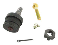 Moog Lower Ball Joint Front Driver/Passenger Side Fits 1989-97 Ford Mazda K8561T