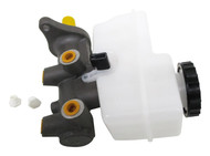 Dorman Replacement Brake Master Cylinder Fits 2005-2007 Select Nissan  M630459