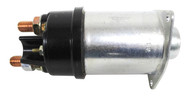 Standard Motor Products Replacement Starter Solenoid Fits 1993-1996 Ford SS276