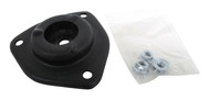 KYB Suspension Strut Mount Replacement Front Fits 1991-1999 Nissan  SM5066