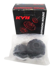 KYB Suspension Strut Mount Replacement Kit Fits 2004-2006 Kia Amanti  SM5517