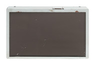 2012-2014 Ford Focus Front Navigation Display 8 inch Screen Part BM5T-18B955-FB