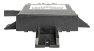 2002-2008 Oldsmobile Chevy Buick Original BCM Chassis Control Module 15135616