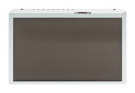 """2013-2016 8"""" Lincoln MKZ Information Display Screen Part Number DP5T-18B955-FC"""