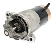 1984-1998 Single TYC Starter Motor Fits Mitsubishi Mirage Eclipse Galant MD099667