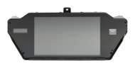 2014-2017 Acura RLX Upper Dash LCD Display Panel 39820-TY2-A01-M1