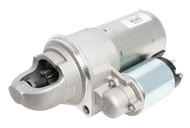 Aftermarket ACDelco Automotive Starter Motor Fits 2005 Cadillac Pontiac 337-1028