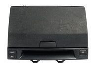 2003-2008 Mazda 6 Dash Panel w Display Available in Several Colors CA-DM4491K