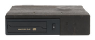 1999-03 Lexus RX300 Professionally Remanufactured 6 Disc CD Changer 86270-48020