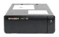 1991-96 Mitsubishi 3000GT 6 Disc CD Changer Cartridge Not Included A993RC1X01