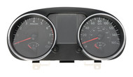 2012-2015 Nissan Rogue Speedometer Instrument Gauge Cluster VPAASF-10849-KFE