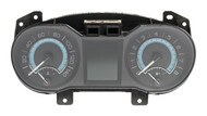 2011 Buick LaCrosse Speedometer Instrument Guage Cluster Part Number 20932076