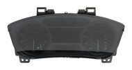 2013 Ford Explorer Speedometer Instrument Guage Cluster Part Number DB5T10849EE