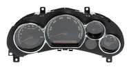 2009 Pontiac G6 Speedometer MPH Instrument Gauge Cluster Part Number 20818950