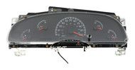 2004 Ford F250 Super Duty Speedometer Instrument Gauge Cluster XL3F-10A855-AA