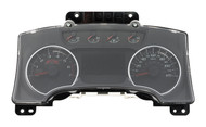 2012 Ford F150 Speedometer Instrument Head Gauge Cluster Panel CL34-10849-VC