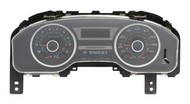 2005-06 Ford Expedition Speedometer Instrument Head Gauge Cluster 6L1T-10849-DD