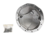 Moser Engineering GM 12 Bolt Aluminum Differential Cover Without Gasket 7110