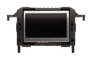 """2015-2019 Ford Focus Escape 4.2"""" Dash Information Display Screen F1FT-18B955-CD"""