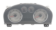 2010 Ford Edge Speedometer Instrument Head Gauge Cluster Assembly AT4T-10849-FA