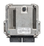 2011 Ford F150 Pickup 3.5L Electronic Control Module Part Number BL3A-12A650-AZE