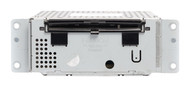 2017-2018 Ford F250 SD AMFM Radio w CD and MP3 Player Part Number HC3T-19C107-BK
