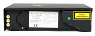 2000 01 02 03 Mercedes-Benz E-Class 6 Disc CD Changer A0028207989