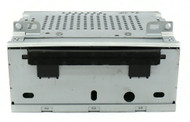 1 Factory Radio AM FM CD Player Compatible With 2015 OEM Cadillac Escalade Single Disc CD Player 13590747 Option TG5
