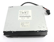 2000-2003 OEM Subaru Forester Legacy Compact Disc Player Part Number H6240LS001
