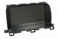 2005-12 Acura RL Information Dash Display Screen Part Number 39810-SJA-A011-M1