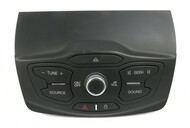 2013-2016 Ford Escape C-Max Factory OEM Control Panel Part Number CJ5T-18K811-HD