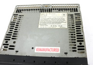 1998-1999 OEM Nissan Altima Receiver AM FM CD Part Number PN2218IA Face ID CY516