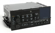 1995-2005 GMC Chevy Chevrolet Truck Van AM FM Radio with Auxiliary 3.5mm Input