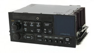 1995-05 GMC Chevy Chevrolet Truck and Van AM FM Radio w Auxiliary Input Upgrade