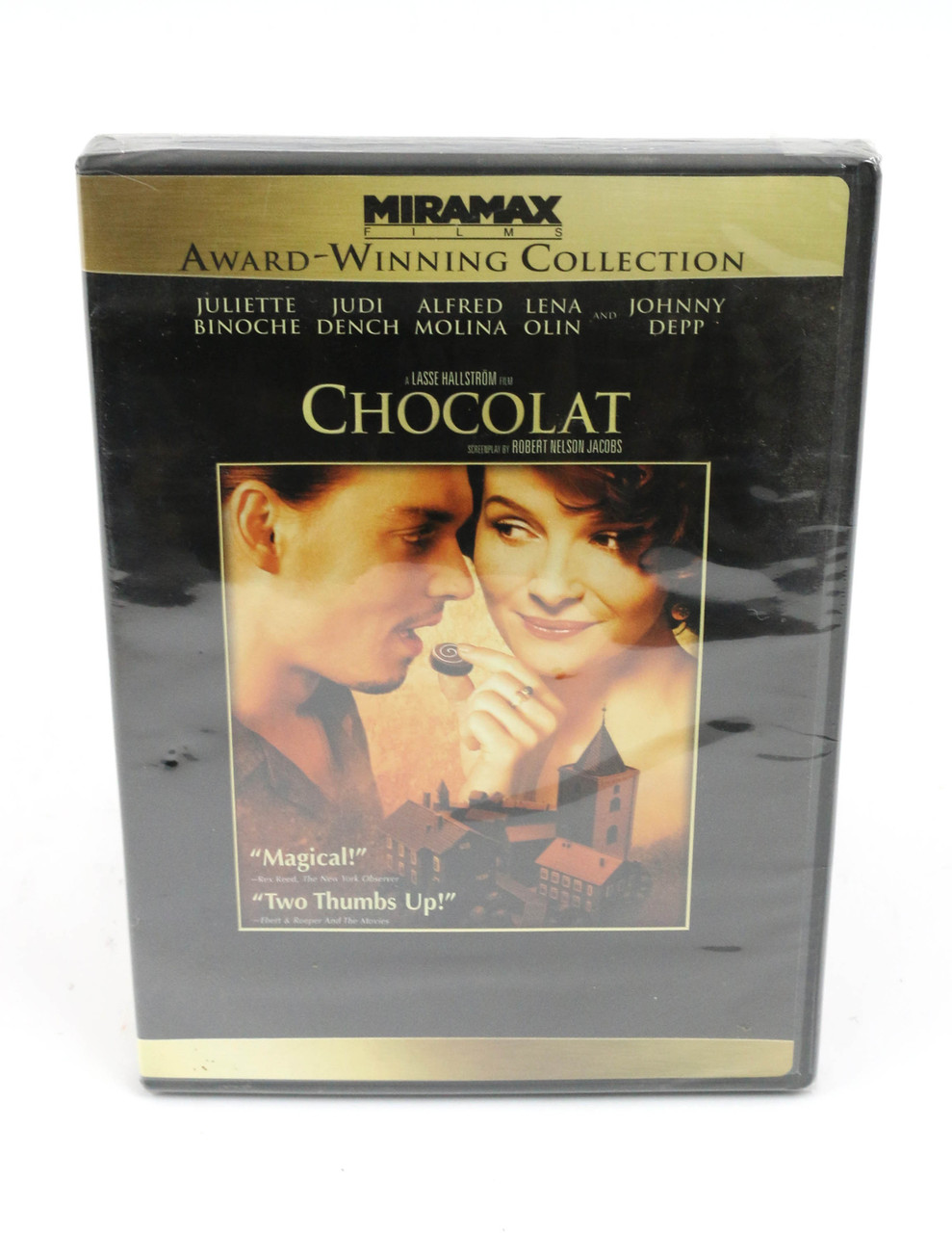 http://store-n1387.mybigcommerce.com/content/DVD-CHOCOLAT9.JPG