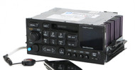 1995-2002 Chevy GMC Truck Van Radio AM FM Cassette w Aux Input Bluetooth Music