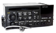 GMC Chevy Truck 1995-2005 CD iPod Aux Input Radio with 90 Day Warranty