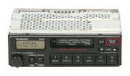 1997-1999 Subaru Legacy Receiver AM FM Cassette Player 86201AC460 Face P118