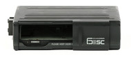 1999-2002 Cadillac Chevy GMC Oldsmobile 6 Disc CD Changer Receiver 09370385 D07