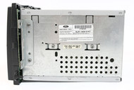 2008 Ford F-150 AM FM Radio 6 CD mp3 w Aux Input Upgrade Part  8L3T-18C815-KD