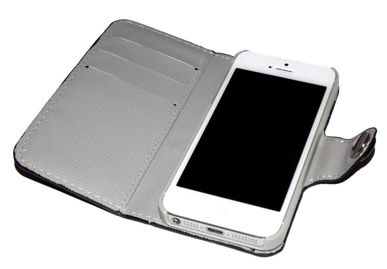 http://d3d71ba2asa5oz.cloudfront.net/12015082/images/blackleatheriphone_07365_leatherwalletcase_appl__4.jpg