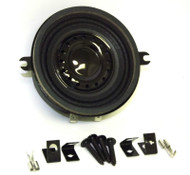 3.5 Inch Round Oldsmobile & Plymouth Replacement Speaker - Car Truck Van Vehicle