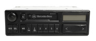 1998-1999 Mercedes-Benz ML320 ML430 OEM AM FM Cassette Radio A003 820 73 86