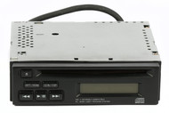 1997-01 Subaru Forester Impreza Single Disc CD Player PF-2100A