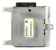 00 Chrysler Cirrus LX Sedan Stereo Amplifier P04608313