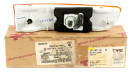 1995-96 Toyota Camry NEW Front Right Lamp Signal Bumper Mount Light 81740-33011