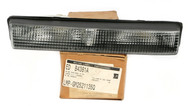 1991-1996 Buick Park Avenue Park Avenue Right Lamp Turn Signal Light 16512572